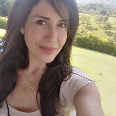 Cute Adventist single Latina ready to mingle